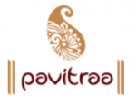 Pavitraa coupon codes 2019
