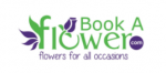BookaFlower coupon codes 2019