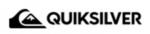 Quiksilver coupon codes 2019