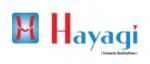 Hayagi promo codes 2019