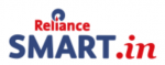 RelianceSMART coupon codes 2019