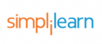 Simplilearn discount coupons 2019