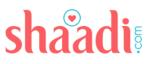 Shaadi promo codes 2019