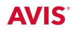 Avis promo codes 2019