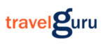 Travelguru coupon codes 2019