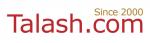 Talash coupon codes 2019