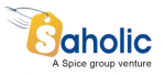 Saholic coupon codes 2019