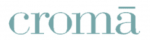 Croma coupon codes 2019