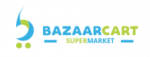 Bazaarcart coupon codes 2019