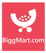 Biggmart promo codes 2019
