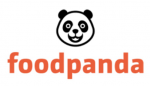 Foodpanda voucher codes 2019