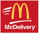 McDelivery coupon codes 2019