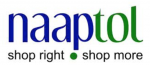 Naaptol voucher codes 2019