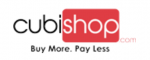 Cubishop coupon codes 2019
