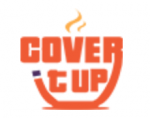 Cover It Up offer codes 2019