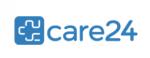 Care24 promo codes 2019