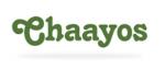 Chaayos promo codes 2019
