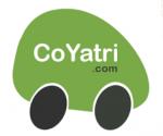 CoYatri promo codes 2019