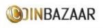 Coinbazaar promo codes 2019