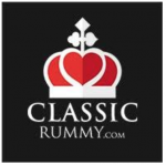 ClassicRummy promo codes 2019