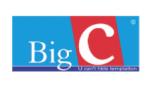Big C Mobiles voucher codes 2019