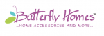 Butterflyhomes promo codes 2019