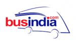 Busindia promo codes 2019