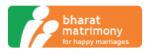 Bharat Matrimony promo codes 2019