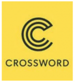 Crossword coupon codes 2019