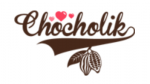 Chocholik coupon codes 2019