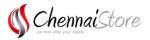 ChennaiStore coupon codes 2019