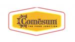 Comesum promo codes 2019