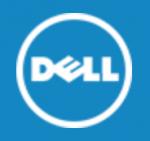 Compuindia (Dell) promo codes 2019