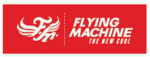 Flying Machine coupon codes 2019