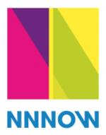 NNNOW promo codes 2019