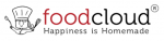Foodcloud promo codes 2019
