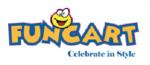 Funcart coupon codes 2019