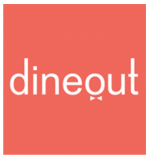 DineOut promo codes 2019