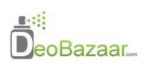 DeoBazaar promo codes 2019