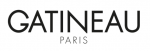 Gatineau promo codes 2019