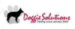 Doggie Solutions promo codes 2021