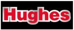Hughes promo codes 2019