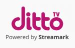 DittoTV promo codes 2019