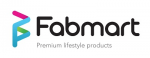 Fabmart discount codes 2019