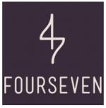 Fourseven coupon codes 2019