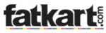 Fatkart coupon codes 2019