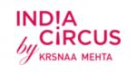 India Circus coupon codes 2019
