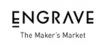 Engrave coupon codes 2019
