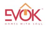 Evok coupon codes 2019