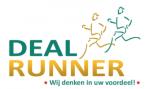 Dealrunner